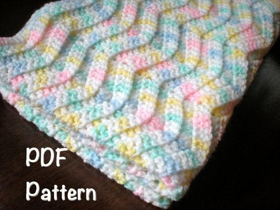Chevron Afghan Pattern New Pattern Chevron Baby Afghan Shower T Carseat Size Of Top 40 Ideas Chevron Afghan Pattern
