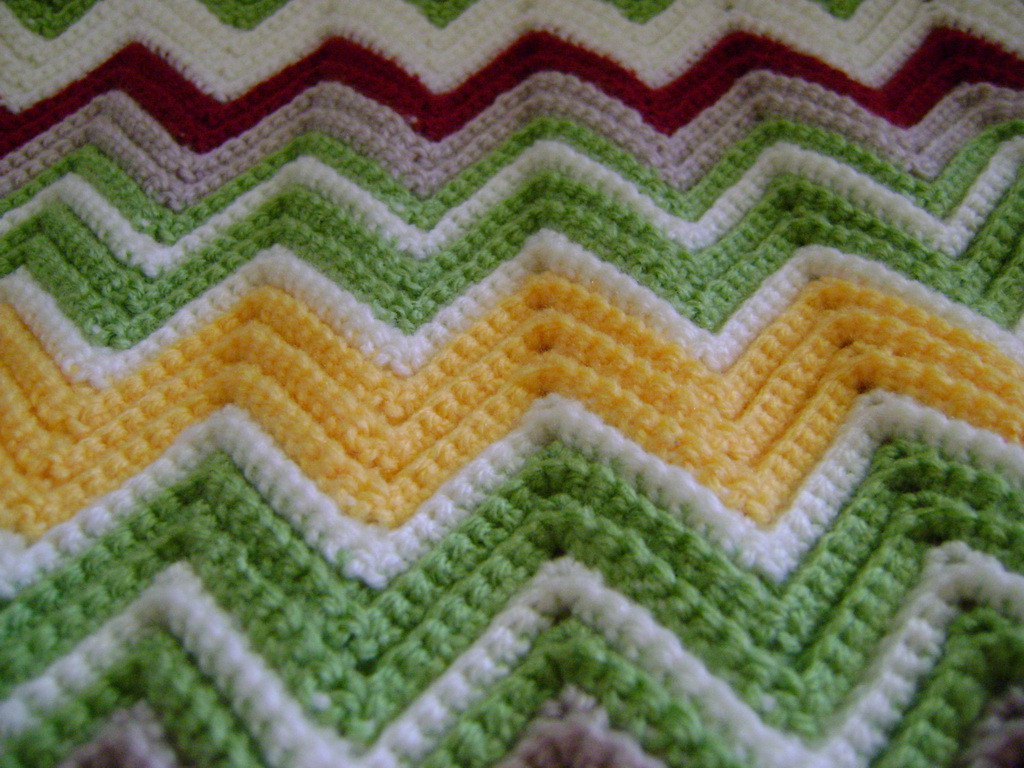 Chevron Afghan Pattern Unique Crochet Chevron Afghan Of Top 40 Ideas Chevron Afghan Pattern