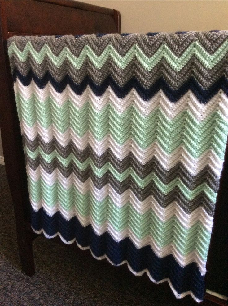Chevron Baby Blanket Beautiful 25 Best Ideas About Chevron Baby Blankets On Pinterest Of Attractive 49 Pics Chevron Baby Blanket