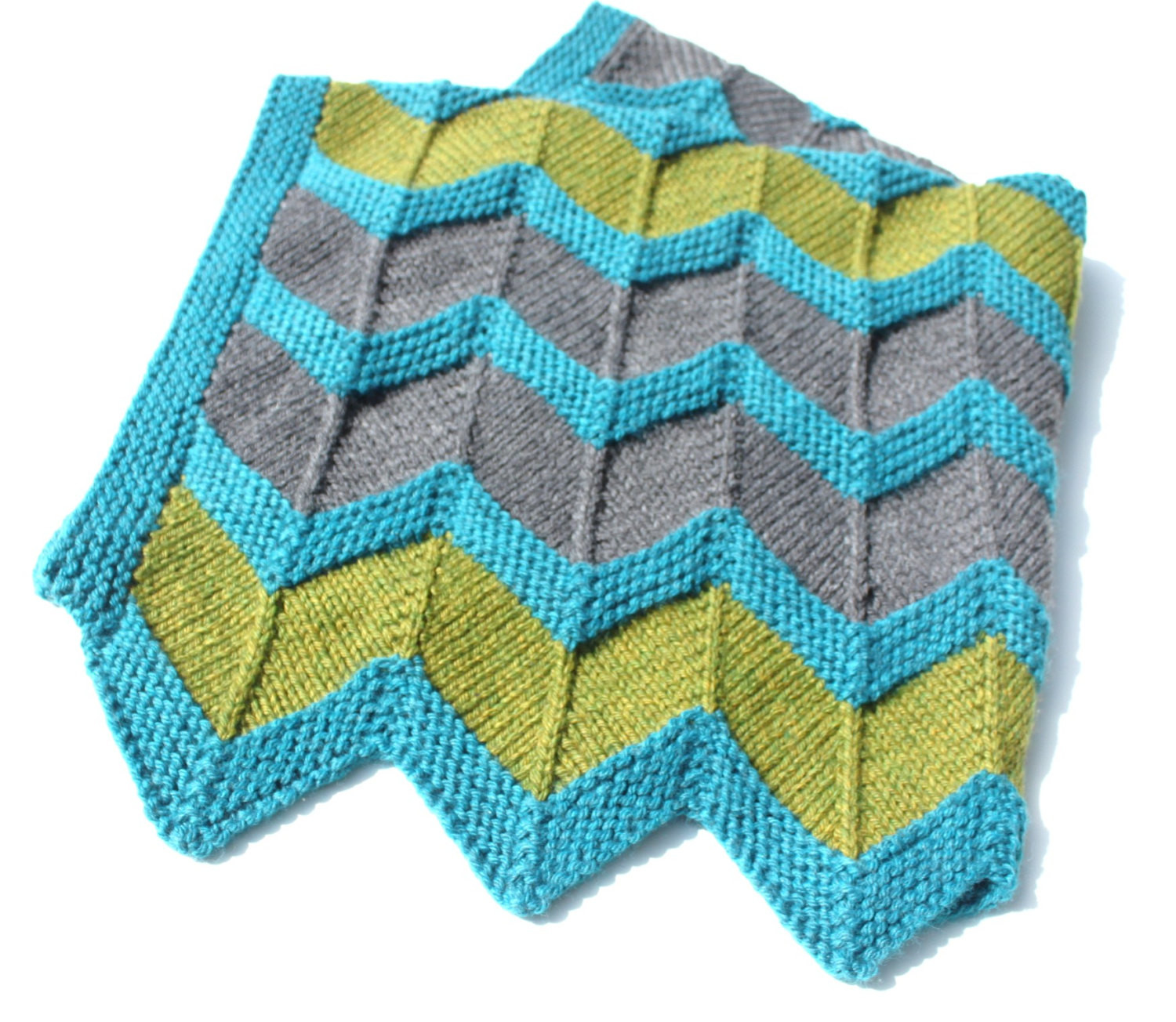 Chevron Baby Blanket Beautiful Zip Baby Blanket Pattern Chevron Knit Baby Blanket Of Attractive 49 Pics Chevron Baby Blanket