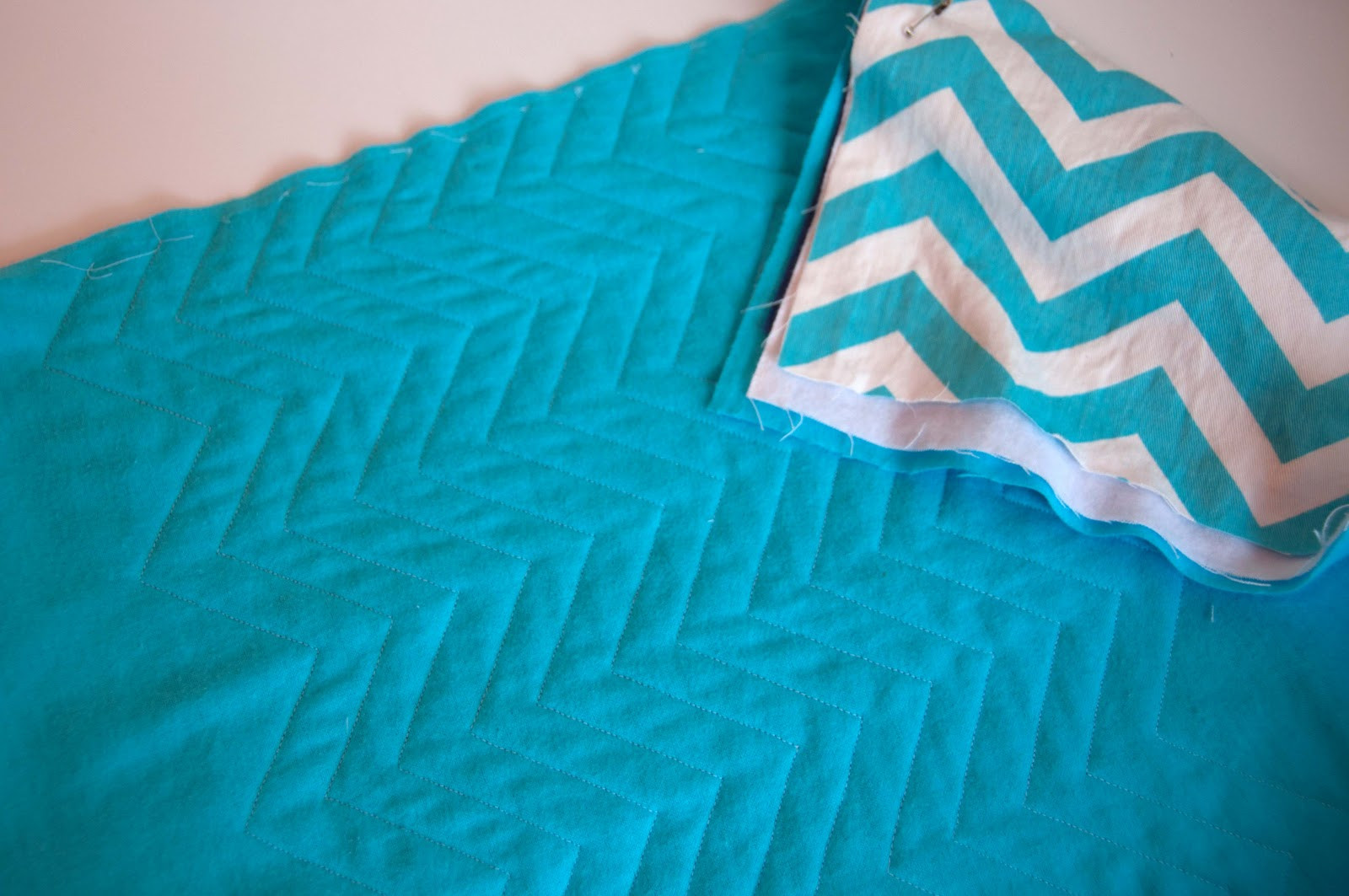 Chevron Baby Blanket Inspirational Aesthetic Nest Sewing Chevron Chenille Baby Blanket Of Attractive 49 Pics Chevron Baby Blanket