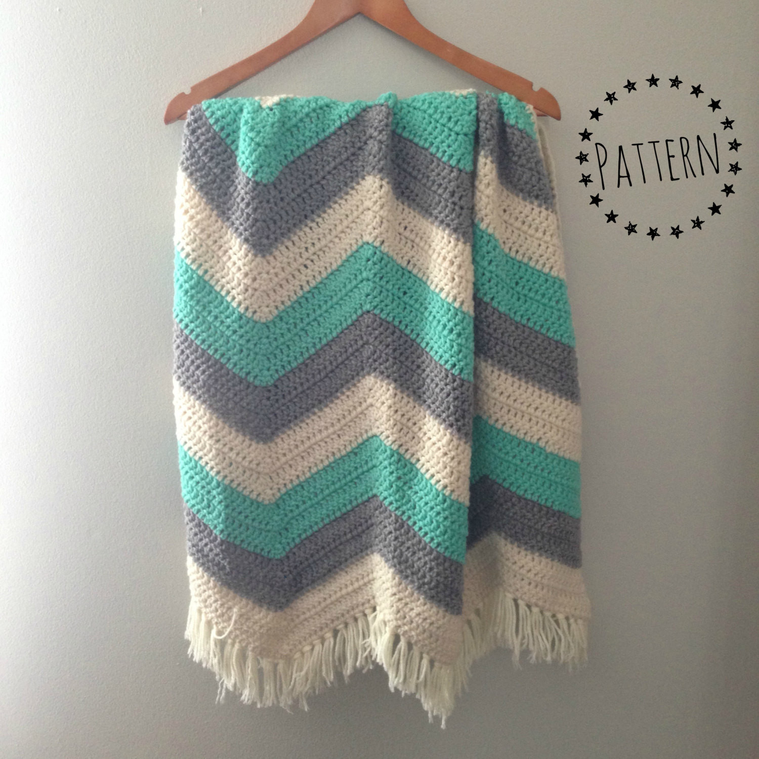 Chevron Baby Blanket Lovely Chevron Crochet Baby Blanket Pattern Of Attractive 49 Pics Chevron Baby Blanket