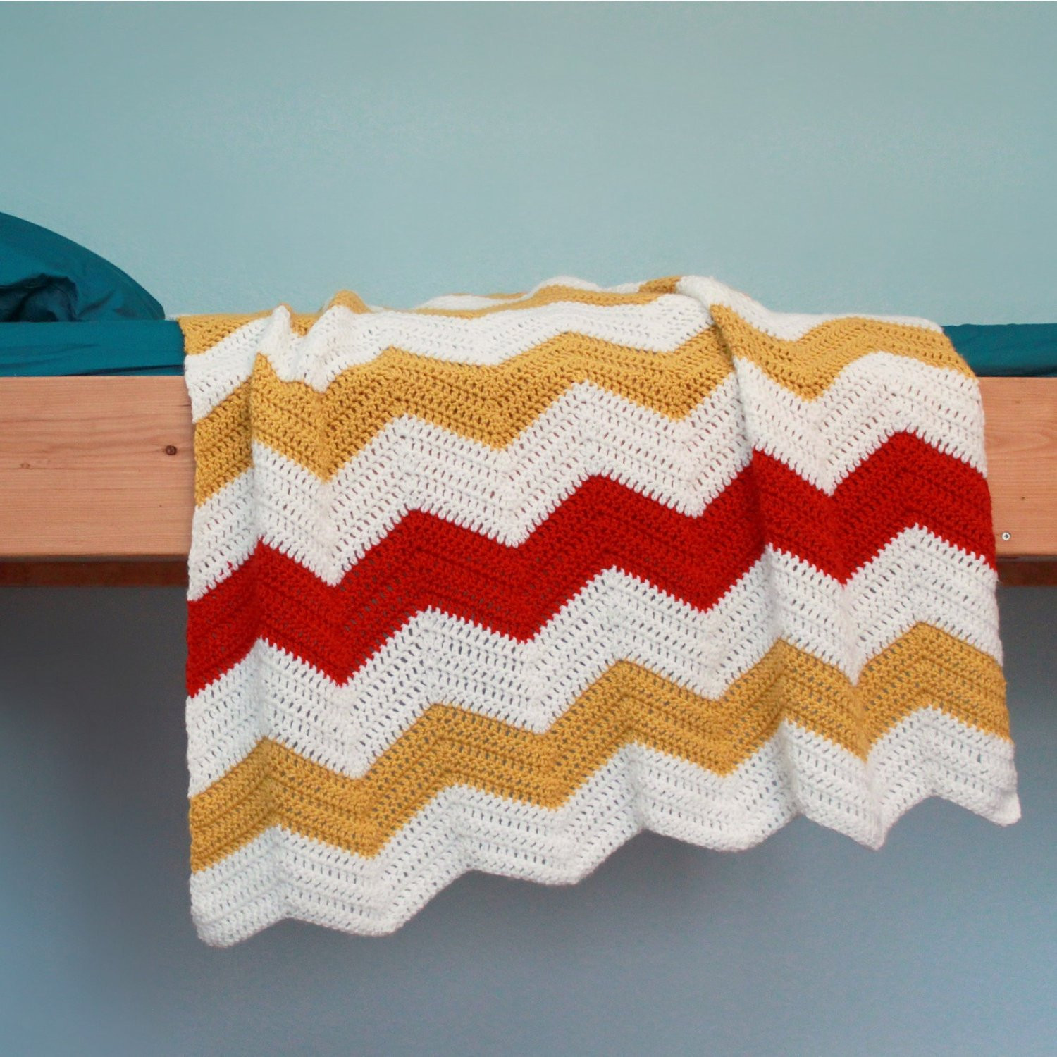 Chevron Baby Blanket Lovely Crochet Blanket Pattern Chevron Blanket Of Attractive 49 Pics Chevron Baby Blanket