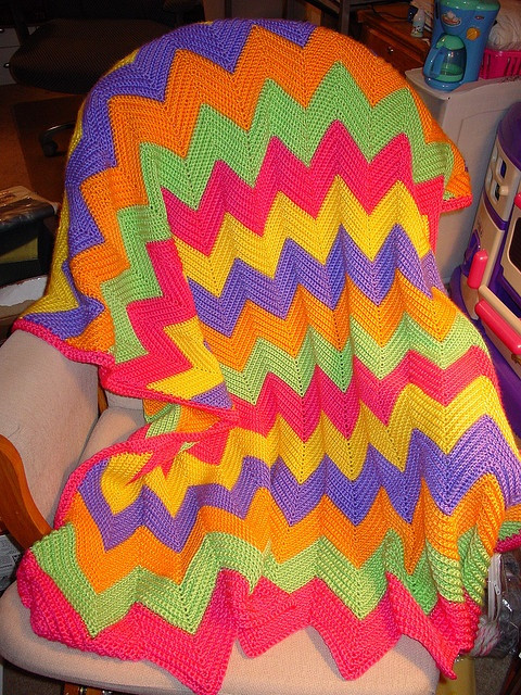 Chevron Crochet Afghan Awesome Perfect Chevron Crochet Afghan Pattern Of Charming 41 Models Chevron Crochet Afghan