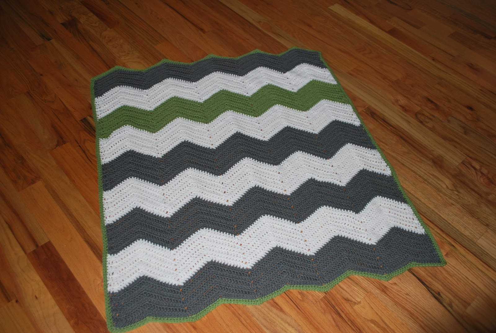 Chevron Crochet Afghan Beautiful Creative Highs Crochet Chevron Blanket Free Pattern Of Charming 41 Models Chevron Crochet Afghan