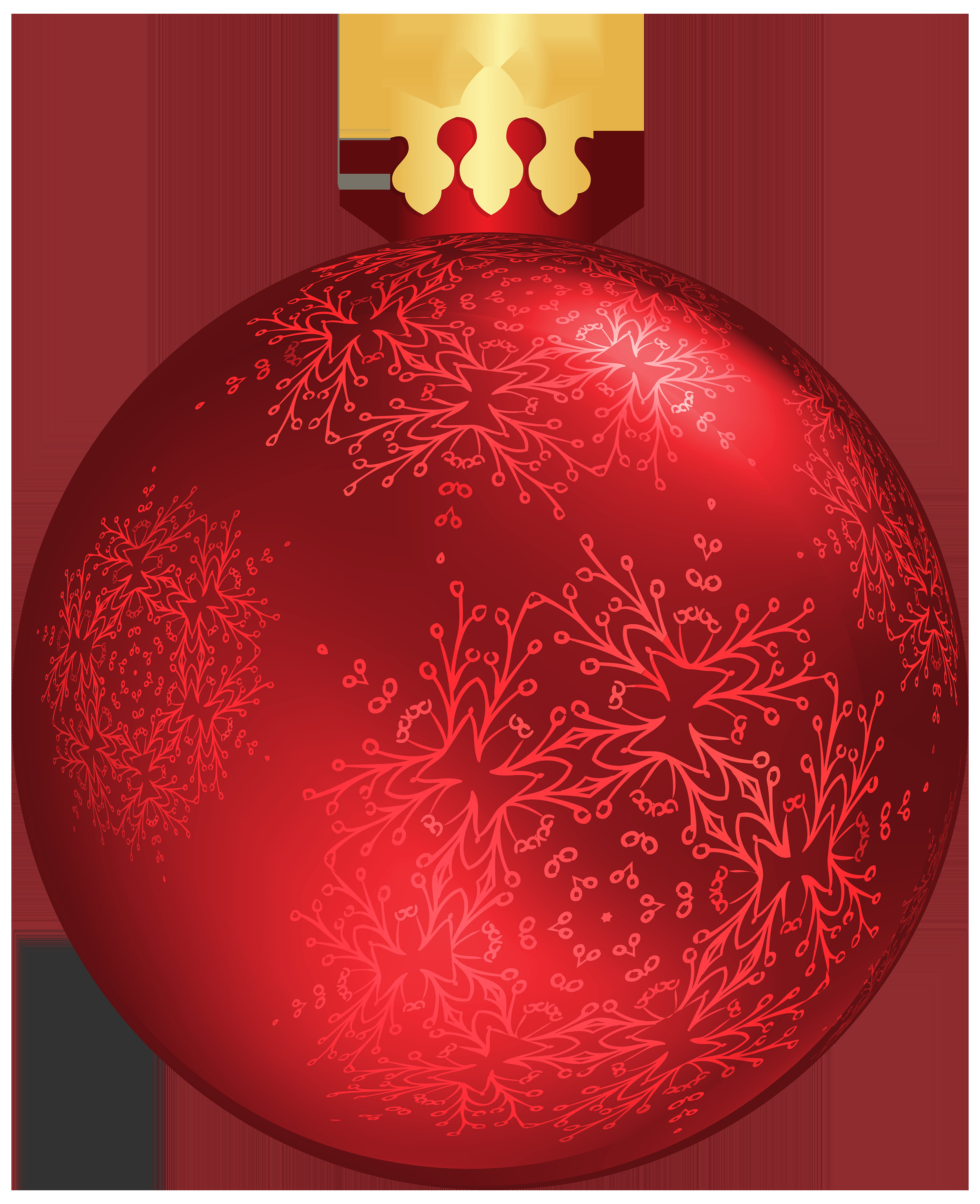 Christmas Ball ornaments Awesome Christmas Ball Png Clipart Of Charming 42 Pictures Christmas Ball ornaments