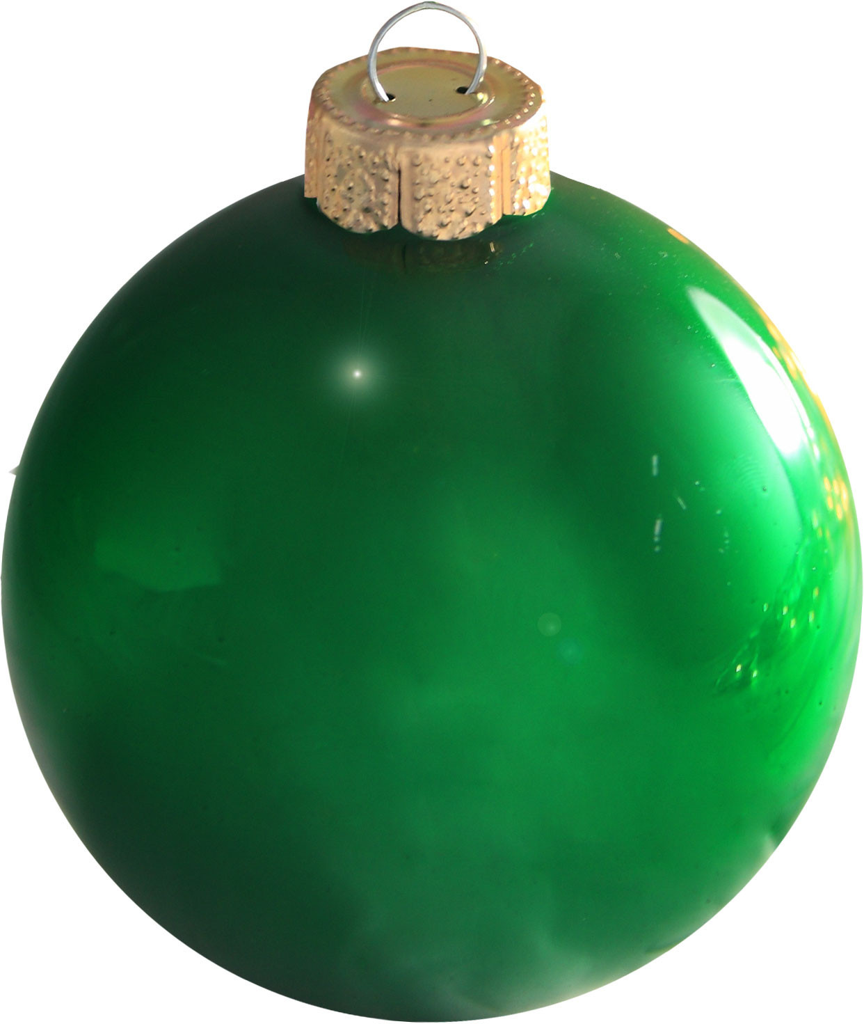 Christmas Ball ornaments Best Of Green Christmas ornaments – Happy Holidays Of Charming 42 Pictures Christmas Ball ornaments