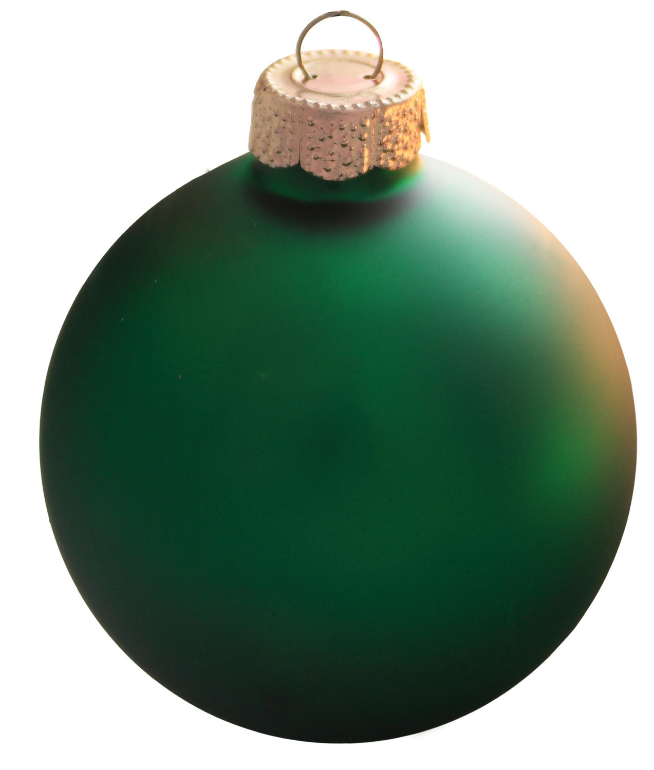 Christmas Ball ornaments Unique Christmas ornament Bulbs – Happy Holidays Of Charming 42 Pictures Christmas Ball ornaments