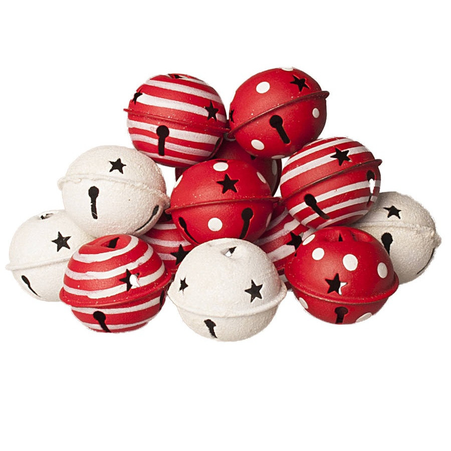Christmas Bells Decorations Awesome Christmas Bells Decorations Uk Of Superb 46 Ideas Christmas Bells Decorations