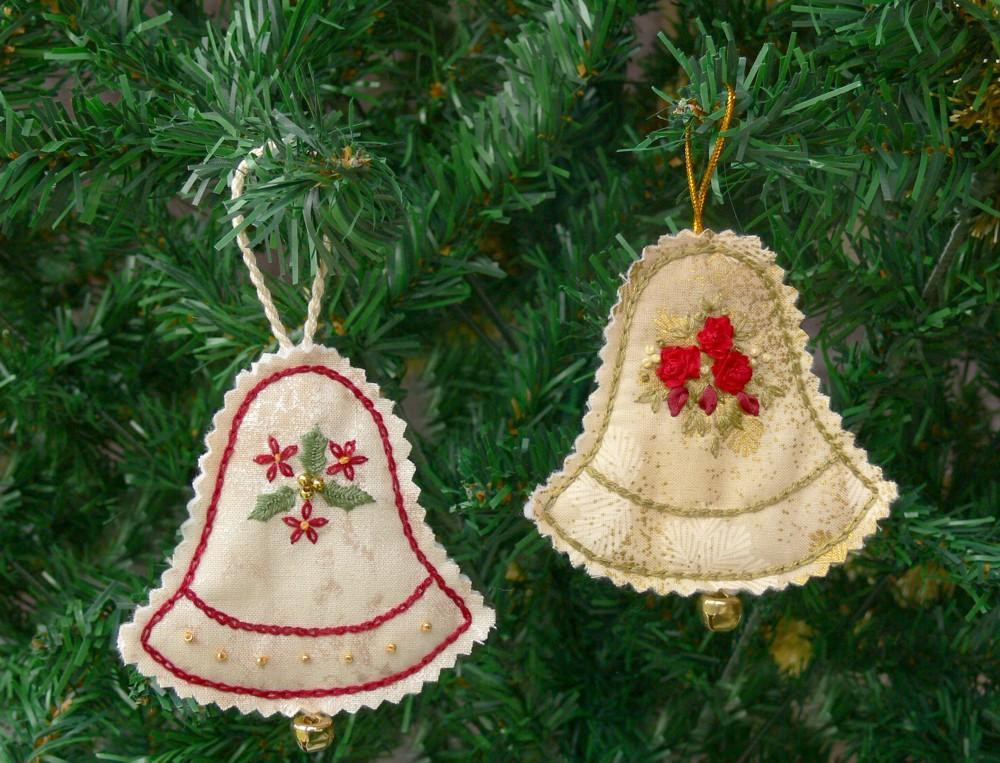 Christmas Bells Decorations Awesome Unwrap 7 Easy Diy Christmas Gifts Of Superb 46 Ideas Christmas Bells Decorations