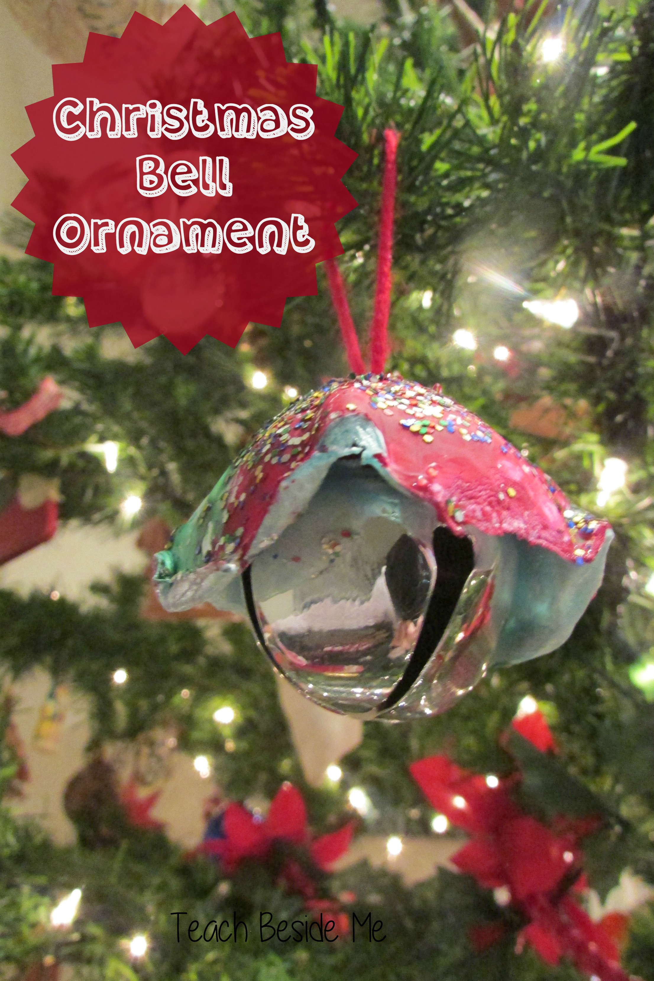 Christmas Bells Decorations Best Of Christmas Bell ornaments Of Superb 46 Ideas Christmas Bells Decorations