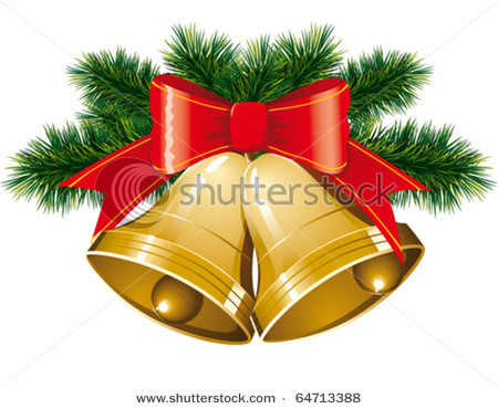 Christmas Bells Decorations Lovely Download Hd Christmas & New Year 2018 Bible Verse Of Superb 46 Ideas Christmas Bells Decorations