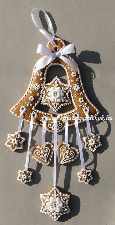 Christmas Bells Decorations Lovely Hungarian Christmas Bell Window Hanging Decoration Gift Of Superb 46 Ideas Christmas Bells Decorations