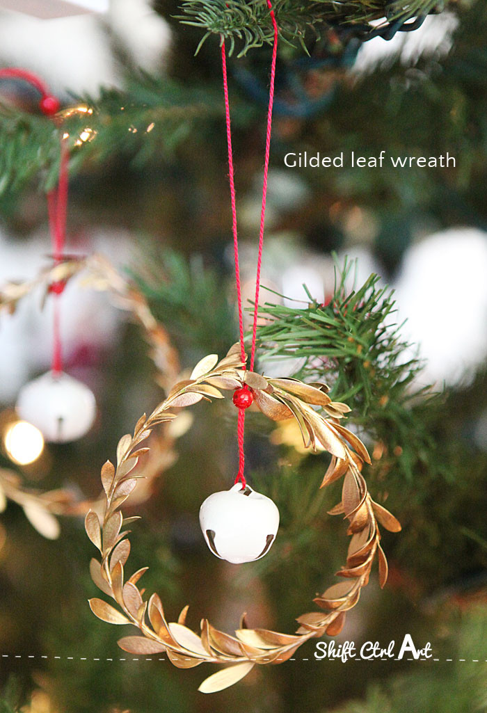 Christmas Bells Decorations Lovely Jingle Mingle Leaf and Jingle Bell ornaments Of Superb 46 Ideas Christmas Bells Decorations