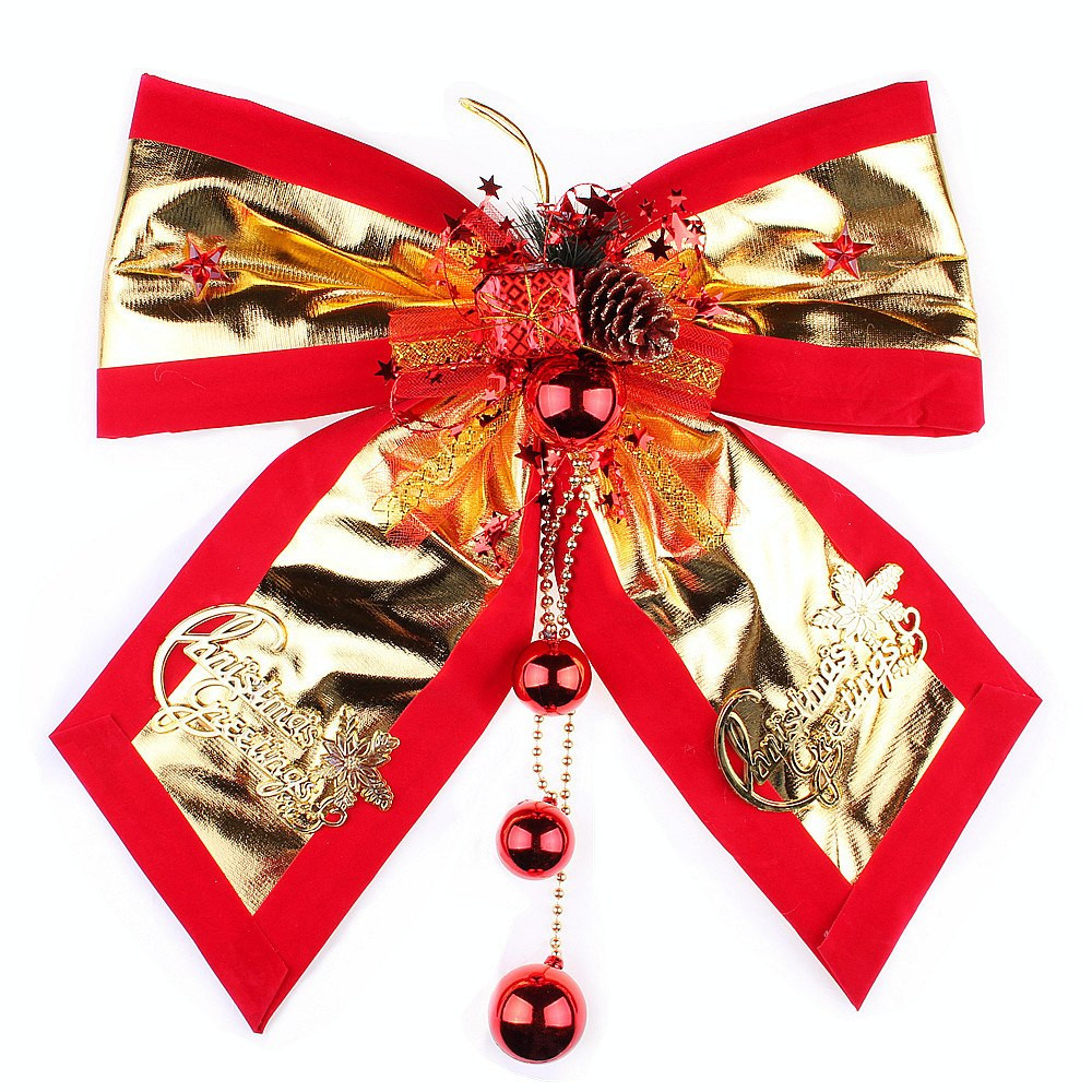 Christmas Bells Decorations Unique Line Buy wholesale Large Christmas Bells From China Of Superb 46 Ideas Christmas Bells Decorations