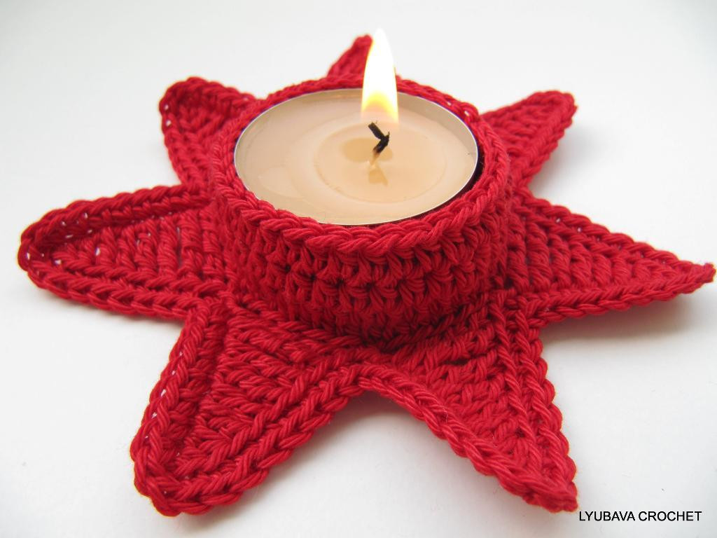 Christmas Crochet Fresh Decor to Turn Your Home Into A Crochet Christmas Wonderland Of Top 46 Pictures Christmas Crochet