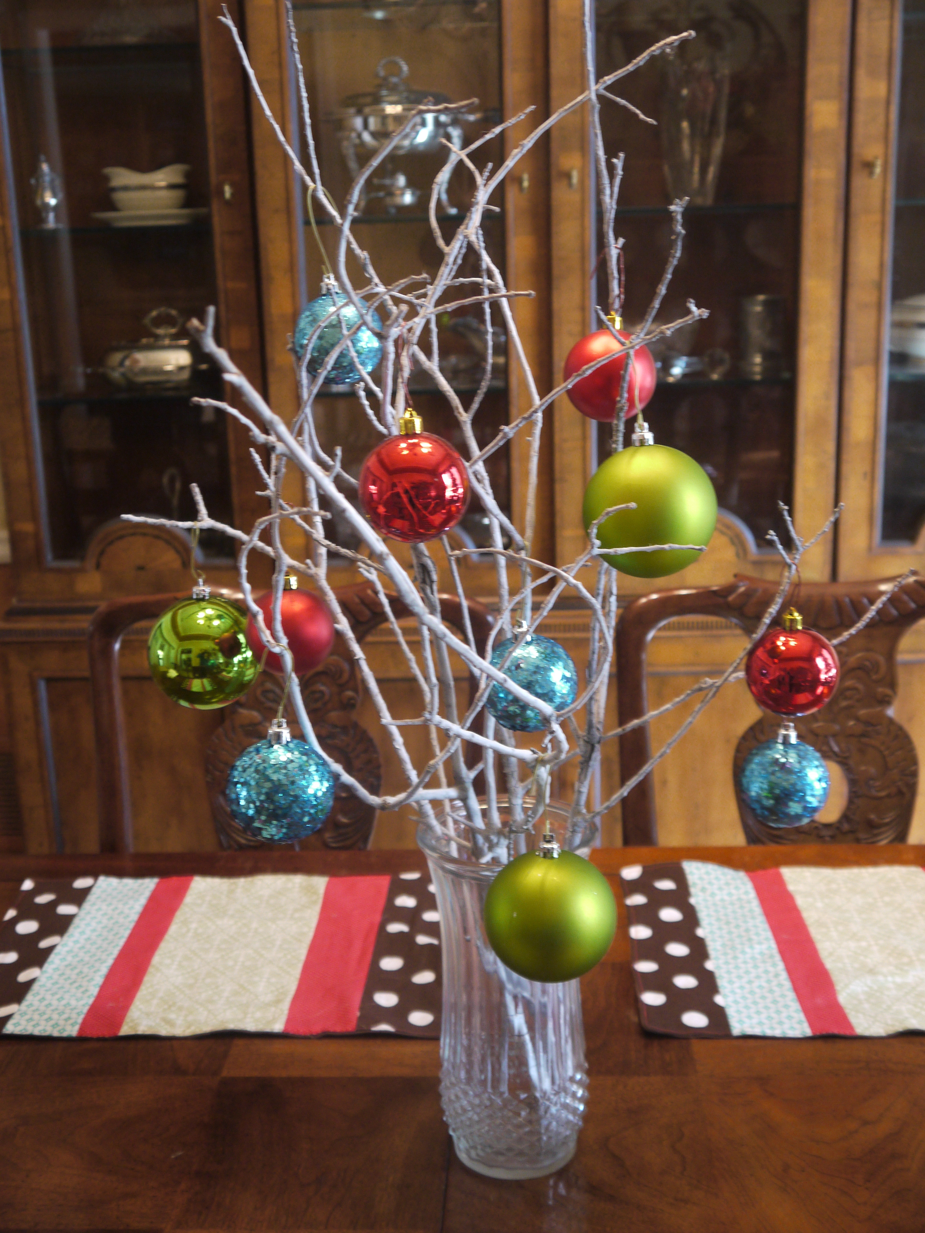 Christmas Decoration Ideas Awesome 70 Christmas Decorations Ideas to Try This Year A Diy Of Amazing 45 Photos Christmas Decoration Ideas