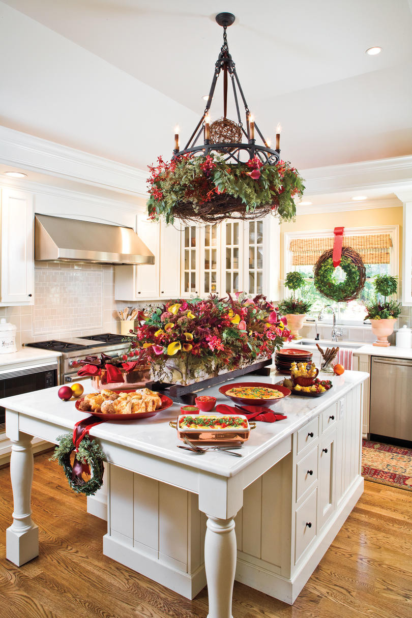 Christmas Decoration Ideas Fresh 100 Fresh Christmas Decorating Ideas southern Living Of Amazing 45 Photos Christmas Decoration Ideas