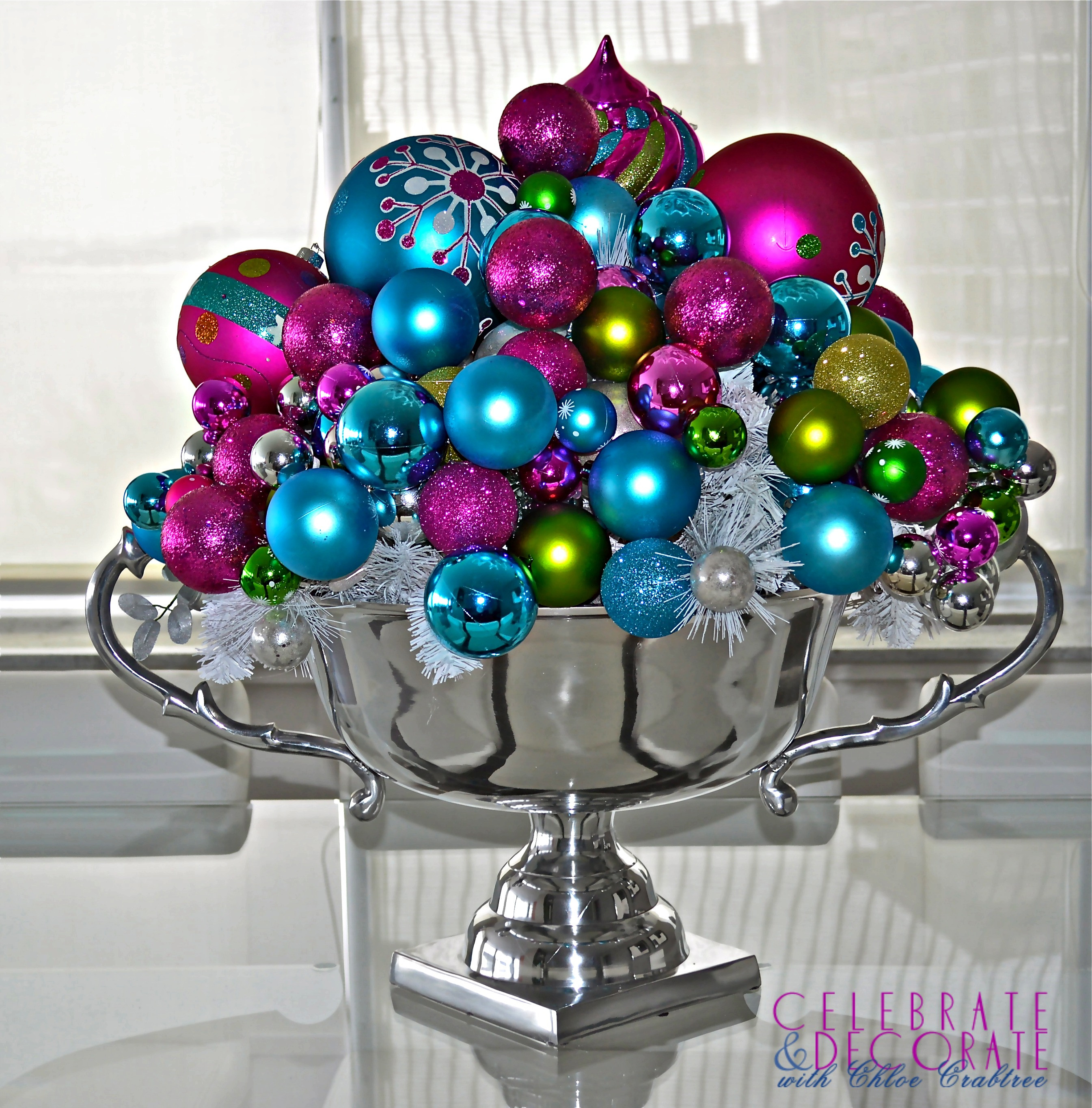 Christmas Decorators Awesome Bright and Modern Christmas Decor Celebrate & Decorate Of Amazing 48 Models Christmas Decorators