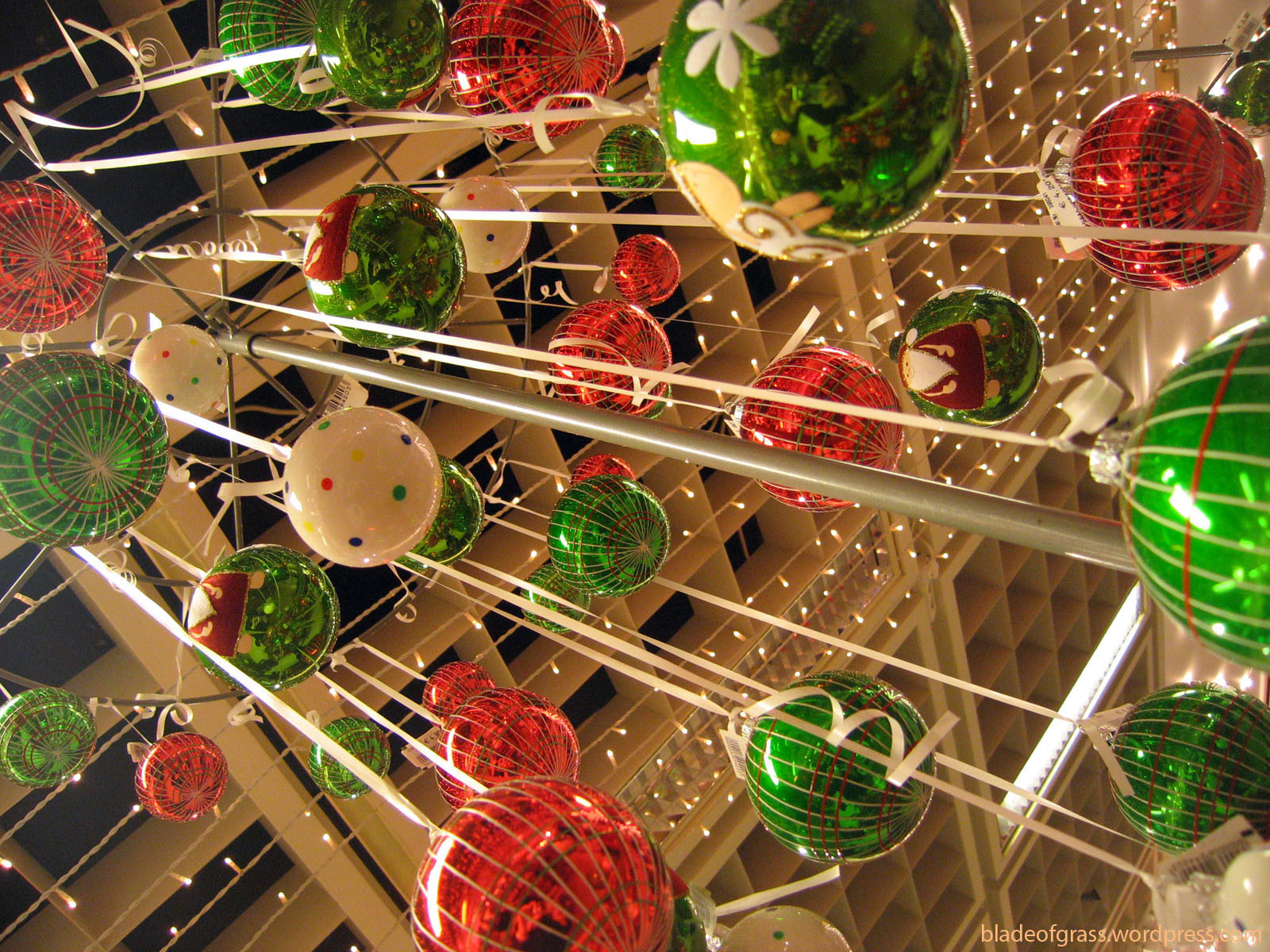 Christmas Decorators Beautiful Christmas Holiday Packages south India Enjoy with Of Amazing 48 Models Christmas Decorators