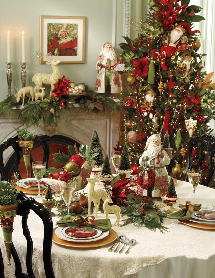 Christmas Decorators Inspirational Residential Holiday Decor & Installation Of Christmas Decorators Best Of Christmas Decoration S