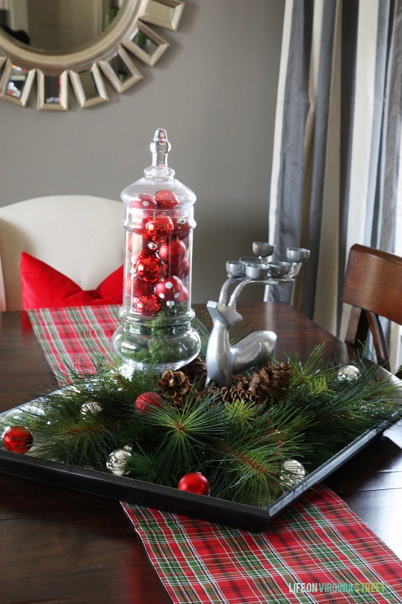 Christmas Decorators Inspirational top Christmas Centerpiece Ideas for This Christmas Of Christmas Decorators Best Of Christmas Decoration S