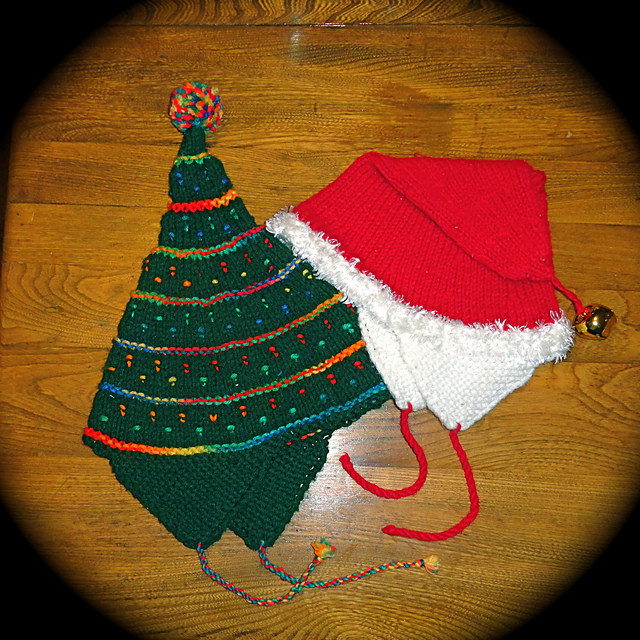 Christmas Knitting Awesome Cute Knitting some Knitting Patterns for Christmas All Free Of Attractive 41 Models Christmas Knitting
