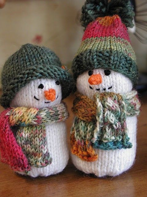 Christmas Knitting Beautiful 14 Best Images About Stricken Weihnachten On Pinterest Of Attractive 41 Models Christmas Knitting