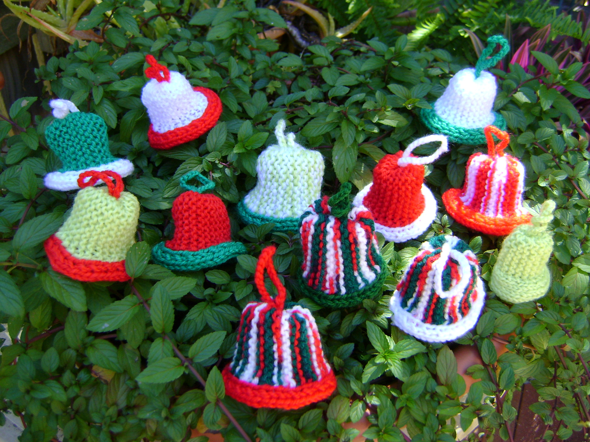 Christmas Knitting Lovely Free Christmas Decoration Knitting Patterns Of Attractive 41 Models Christmas Knitting
