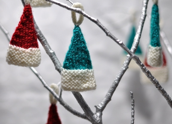 Christmas Knitting Patterns Lovely Knitted Christmas ornament Patterns Of Contemporary 44 Pics Christmas Knitting Patterns