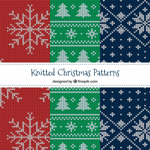 Christmas Knitting Patterns Lovely Knitting Vectors S and Psd Files Of Contemporary 44 Pics Christmas Knitting Patterns