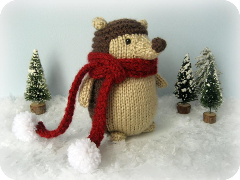 Christmas Knitting Patterns Unique 20 Cozy Free Winter Knitting Patterns Of Contemporary 44 Pics Christmas Knitting Patterns