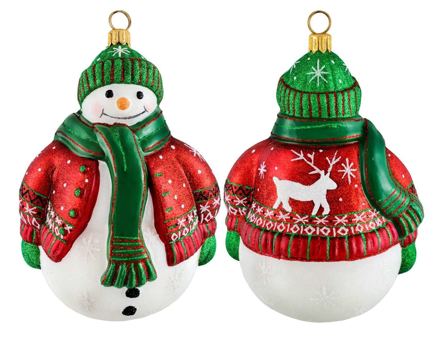 Christmas ornament Sets New 16 Best Glass Christmas ornaments Bulbs & ornament Sets Of Fresh 41 Models Christmas ornament Sets