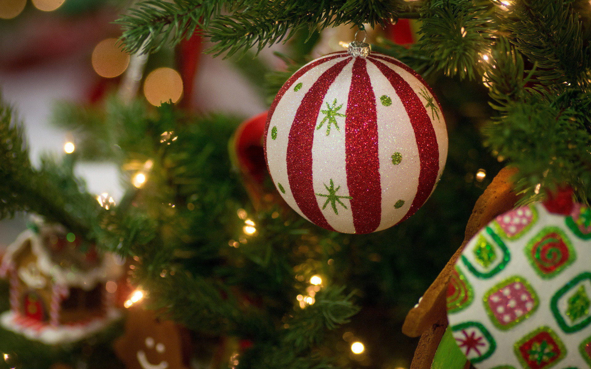 Christmas ornaments Awesome Christmas ornament Backgrounds Of Incredible 48 Images Christmas ornaments