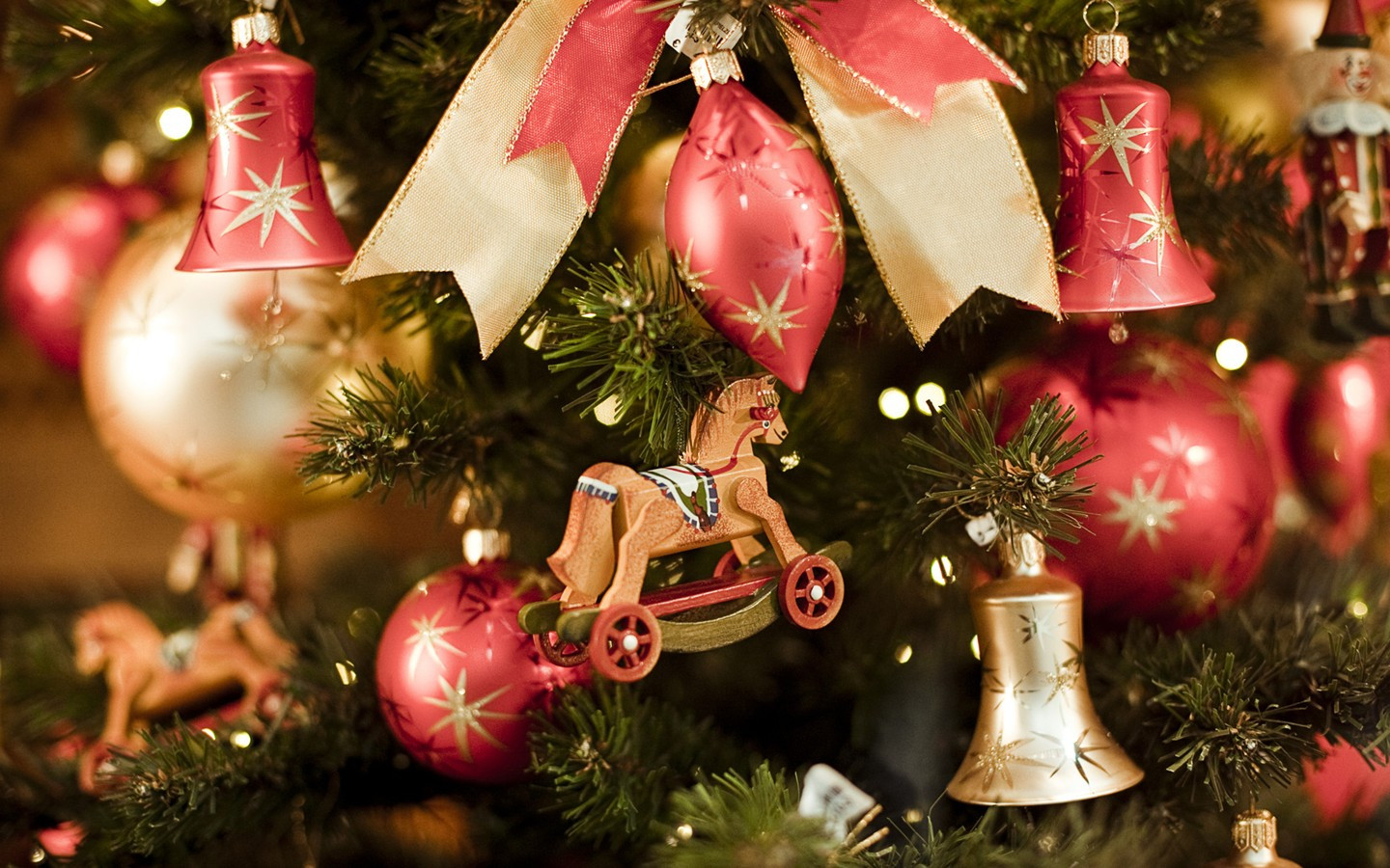 Christmas ornaments Inspirational attractive Christmas ornaments to Enhance the Beauty Of Ur Of Incredible 48 Images Christmas ornaments