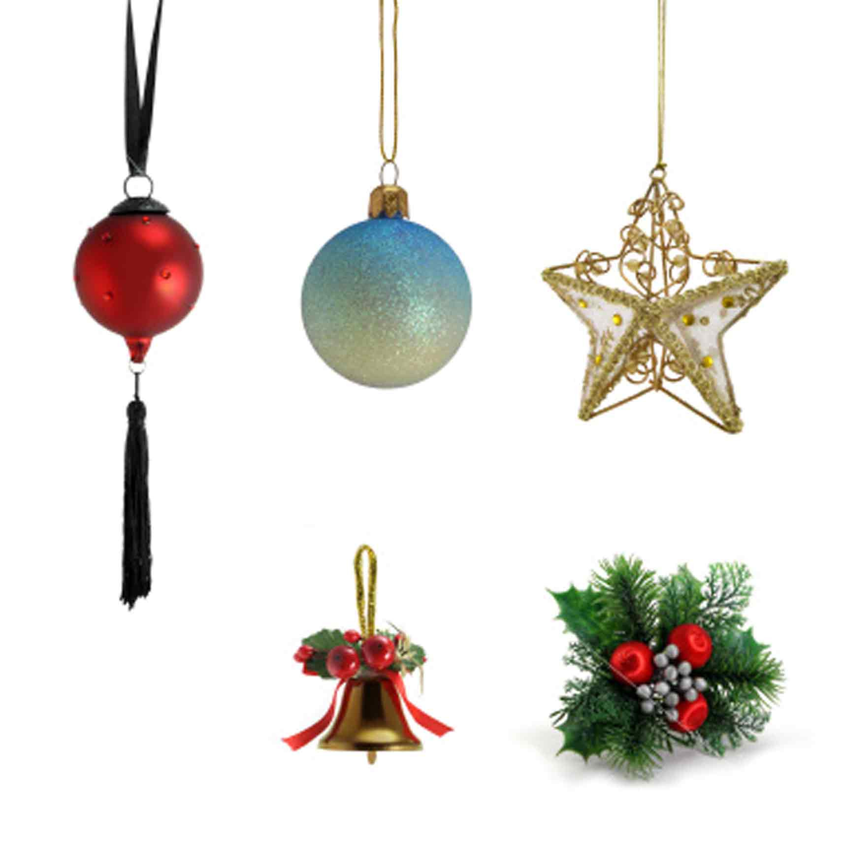 Christmas ornaments Inspirational Christmas ornaments the Copper Candle Of Incredible 48 Images Christmas ornaments