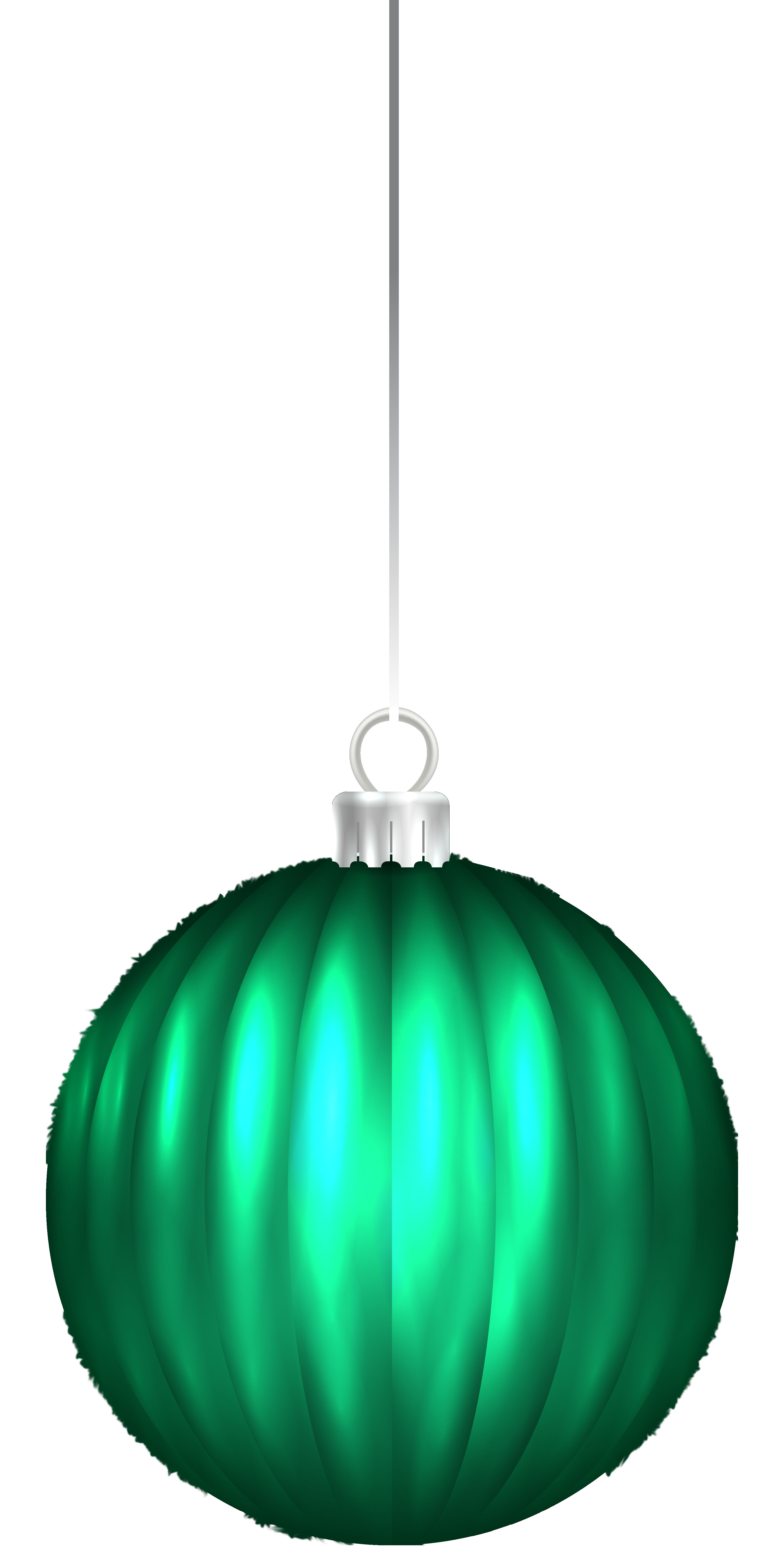 Christmas ornaments Inspirational Green Christmas ornament Clipart – Happy Holidays Of Incredible 48 Images Christmas ornaments