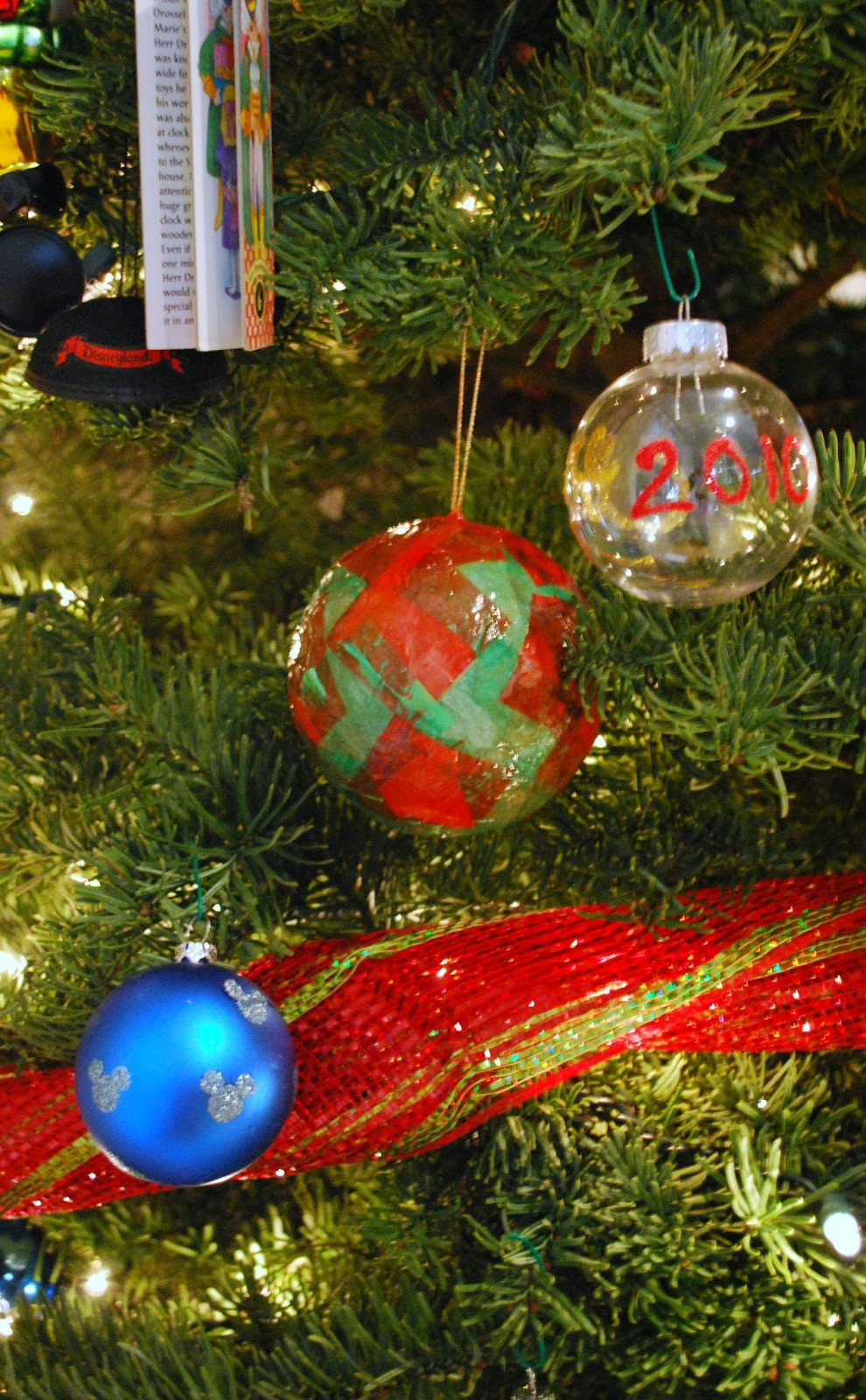 Christmas ornaments Luxury Homemade Christmas ornaments with Tissue Paper Mess for Less Of Incredible 48 Images Christmas ornaments