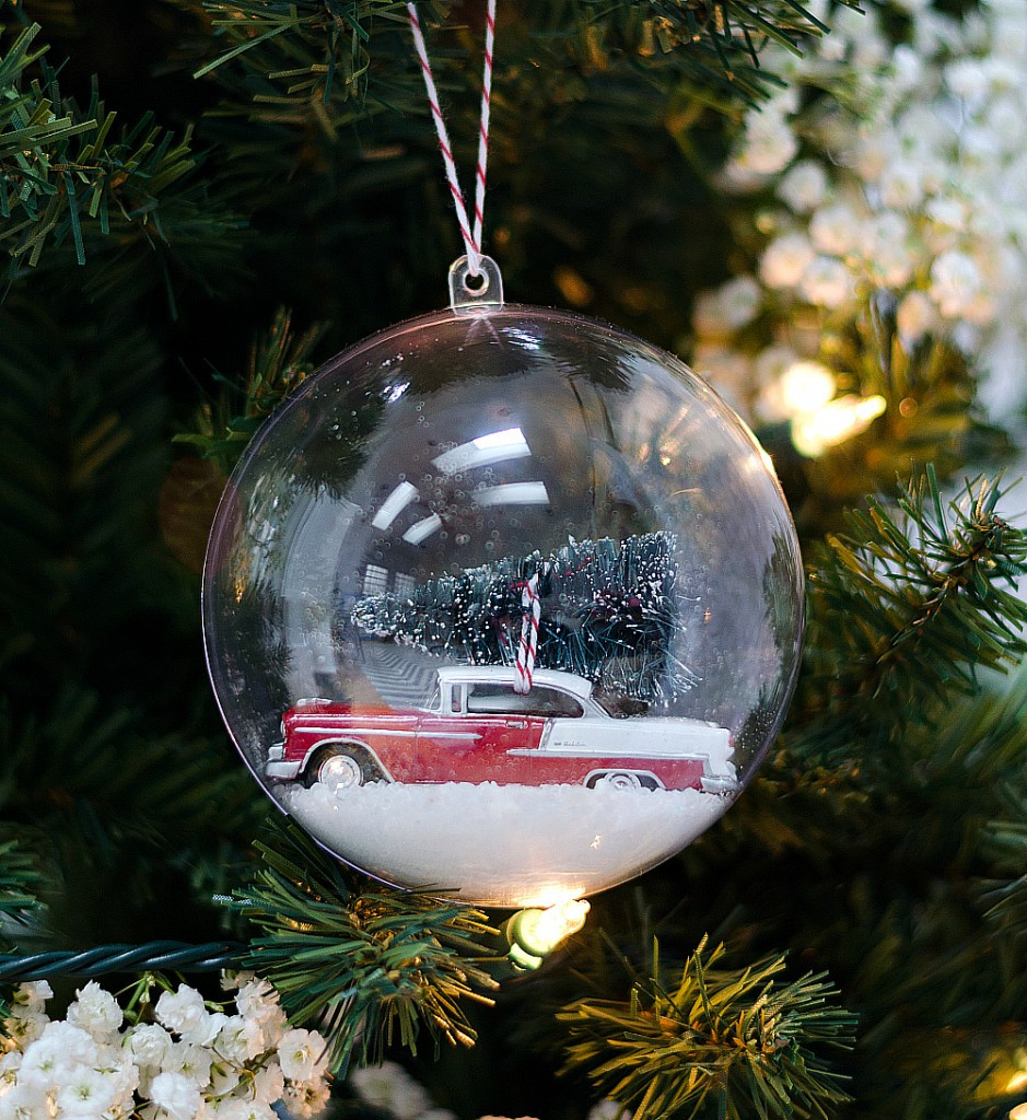 Christmas ornaments New Charlie Brown Christmas Tree ornament Of Incredible 48 Images Christmas ornaments