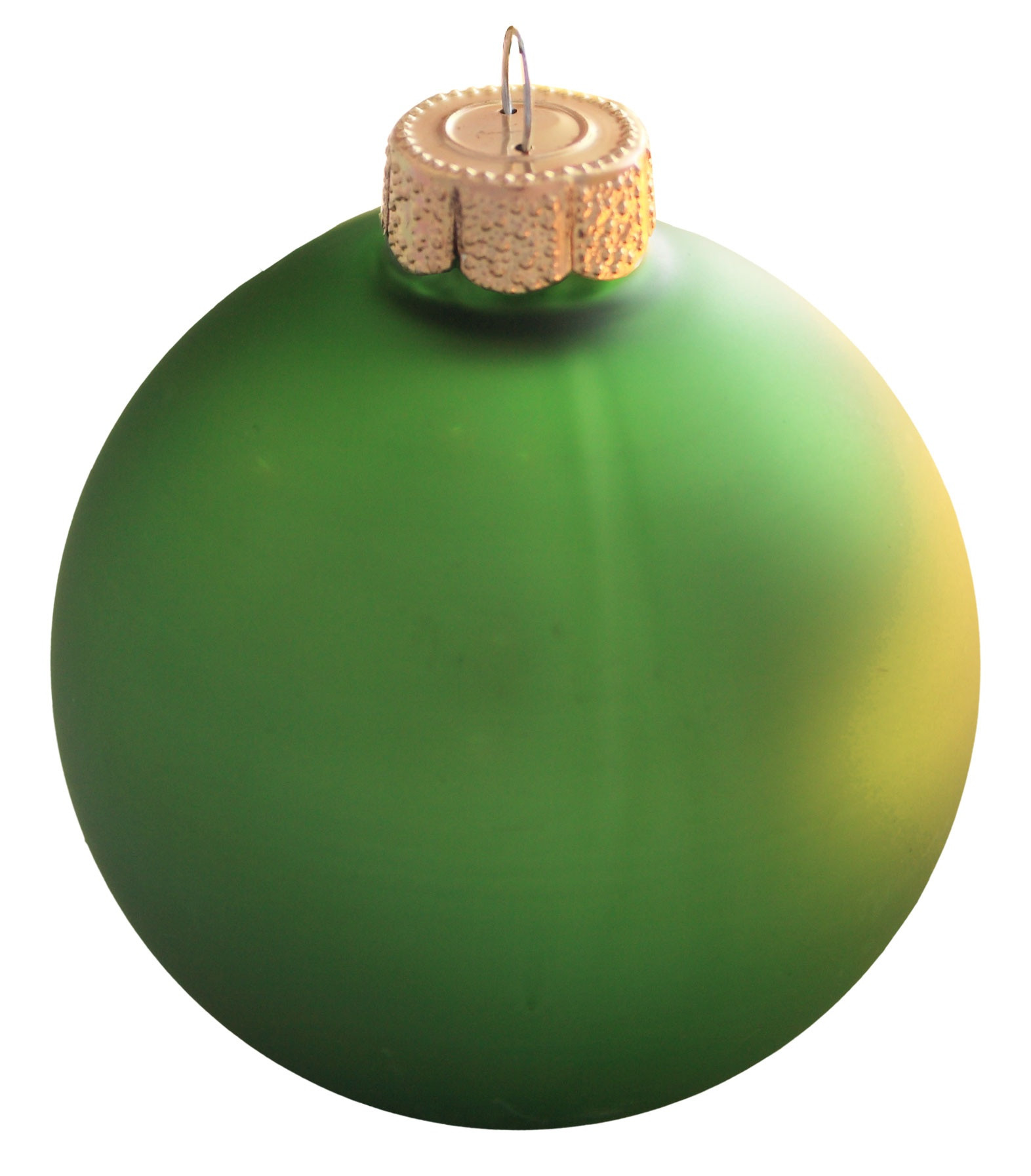 Christmas ornaments New Lime Green Glass Ball Christmas ornament Of Incredible 48 Images Christmas ornaments