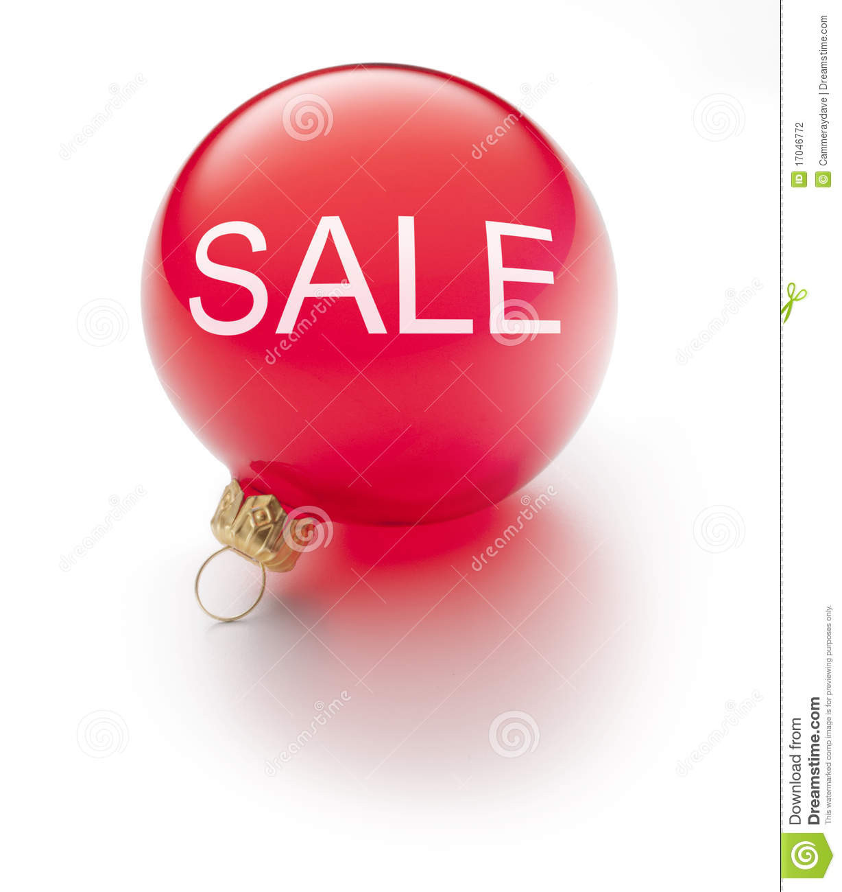 Christmas ornaments Sale Beautiful Christmas Sale ornament Stock Graphy Image Of Lovely 41 Photos Christmas ornaments Sale