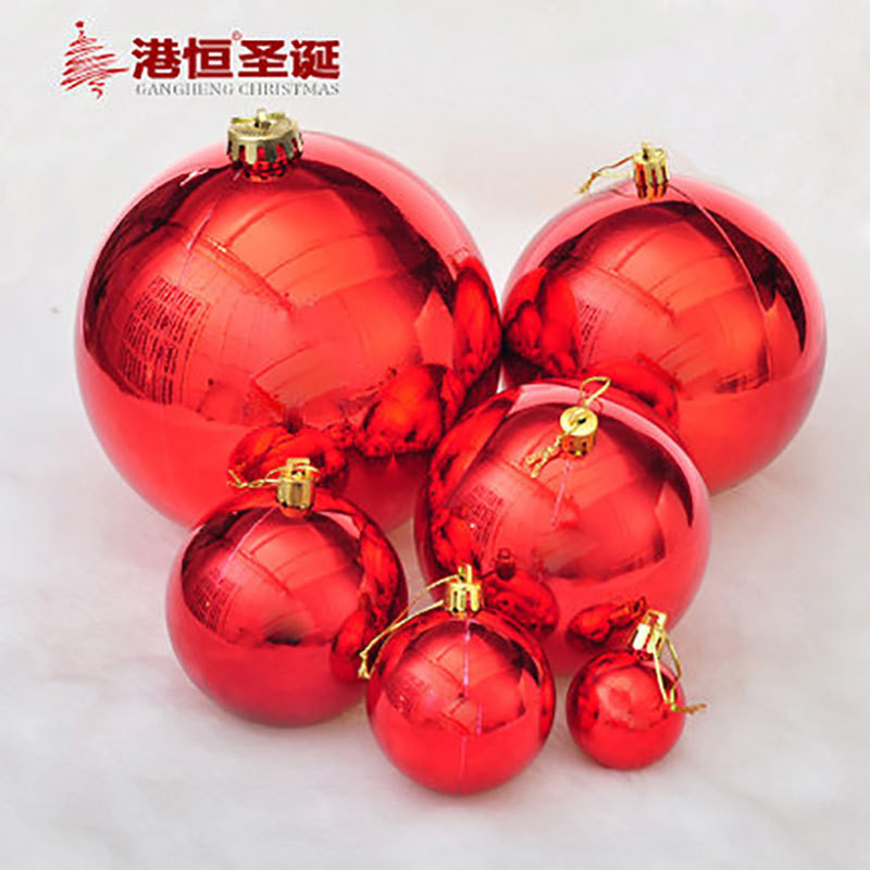 Christmas ornaments Sale Fresh 2015 New Hot Sale Christmas Trees Decorative Items Of Lovely 41 Photos Christmas ornaments Sale