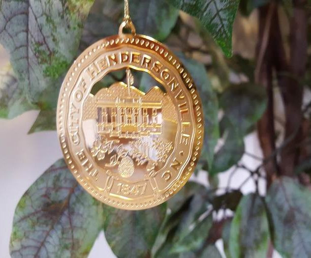 Christmas ornaments Sale Fresh City Christmas ornaments On Sale Hendersonville Of Lovely 41 Photos Christmas ornaments Sale