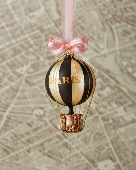 Christmas ornaments Sale Fresh Horchow Holiday Decorating Sale Save Christmas Of Lovely 41 Photos Christmas ornaments Sale