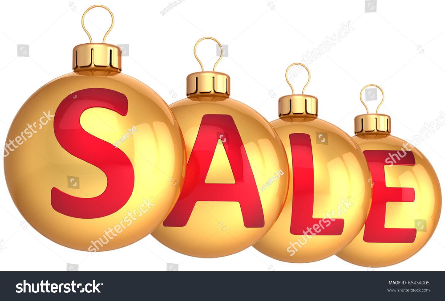 Christmas ornaments Sale Fresh top 28 Christmas Sale ornament Stock Red Christmas Of Lovely 41 Photos Christmas ornaments Sale