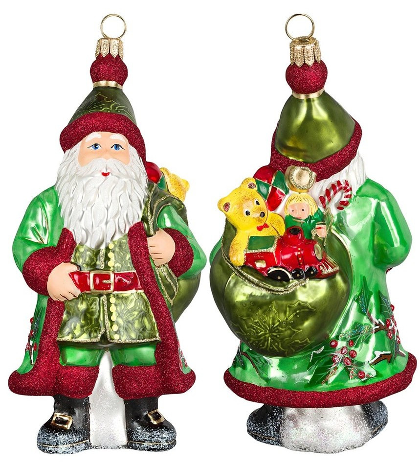 Christmas ornaments Sale Inspirational 8 Best Christmas Tree ornaments In 2018 Collectible Of Lovely 41 Photos Christmas ornaments Sale