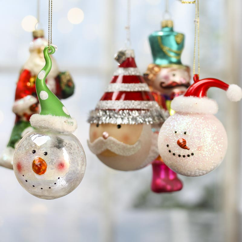 Christmas ornaments Sale Luxury assorted Glass Christmas ornaments Sale Holiday Crafts Of Lovely 41 Photos Christmas ornaments Sale