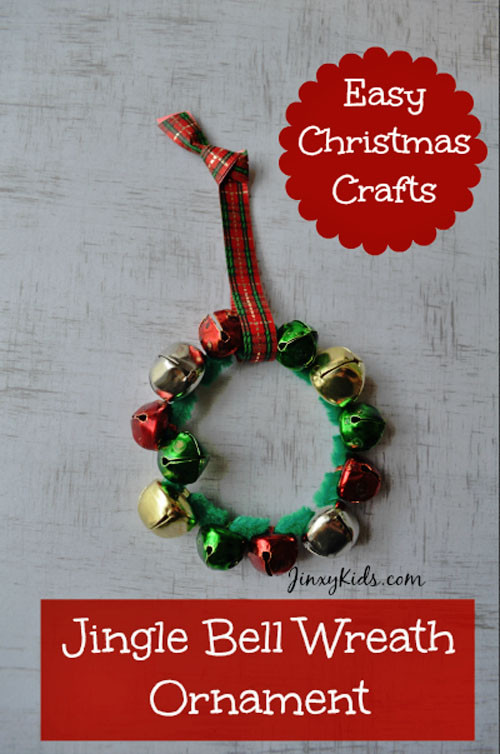 Christmas ornaments to Make Best Of 33 Handmade Christmas ornaments for Kids Of Delightful 43 Images Christmas ornaments to Make