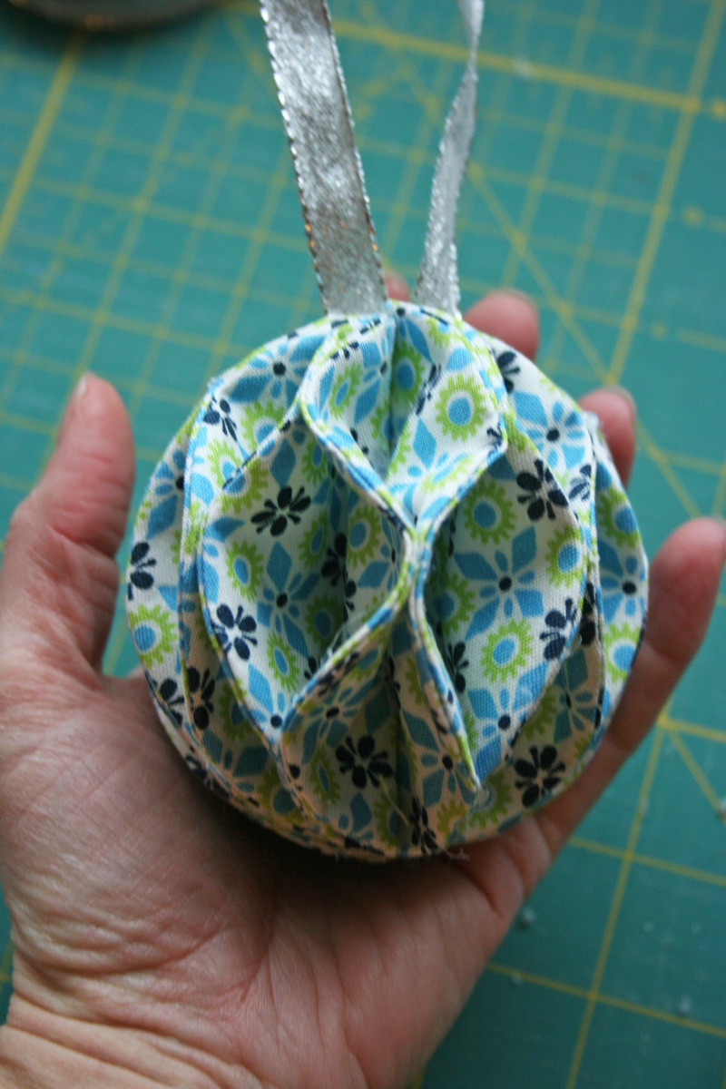 Christmas ornaments to Make Unique V and Co V and Co How to Fabric ornament Of Delightful 43 Images Christmas ornaments to Make