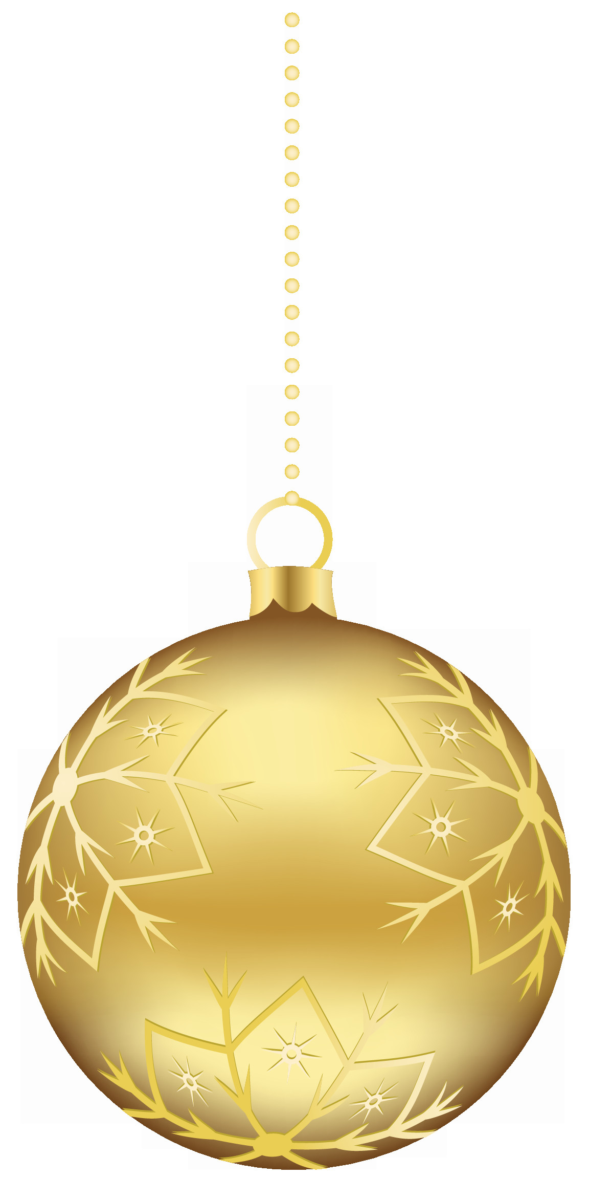 Christmas ornaments Unique Gold Christmas ornaments – Happy Holidays Of Incredible 48 Images Christmas ornaments